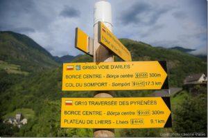 Choisir-son-itinraire-Saint-Jacques-de-Compostelle