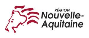 Lien vers le site Région Nouvelle-Aquitaine - nueva ventana