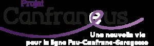 Canfraneus, une nouvelle vie pour la ligne Pau-Canfranc-Saragosse